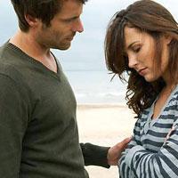 با گذشته جنسی همسرمان چگونه برخورد کنیم؟