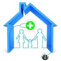 با بررسی طرح پزشک خانواده مردم را از بلاتکلیفی نجات دهید