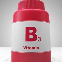 ویتامینی که ناشنوایی را درمان میکند