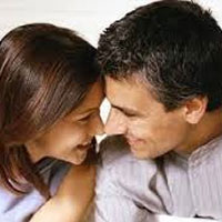 چگونه زناشویی جذابتری داشته باشیم؟