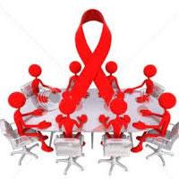 آموزش جامعه در برنامه سوم ايدز راضيكننده نبود