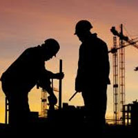 12میلیون کارگر در انتظار تعیین مزد منصفانه