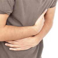 سوزش سر دل میتواند نشانه سرطان باشد