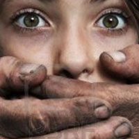 روشهایی برای پیشگیری از تجاوز