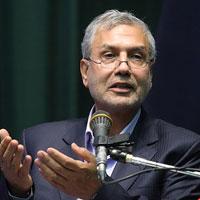 کودتای شرکت های تولید داروی چند ملیتی علیه تولیدکنندگان ایرانی