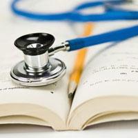 وضعیت تعرفه های پزشکی سال 94