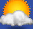 آب و هوای کشور در روزهای آینده/ هوای تهران برفی میشود
