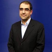 شرط وزیر بهداشت برای اجرای سراسری پزشک خانواده