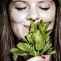 ۶ توصیه طب سنتی برای مبارزه با خستگی