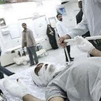 تهران رکورد دار مرگ به علت سوختگی