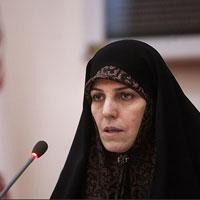 رفع مشکل تابعیت زنان ایرانی دارای همسر افغان