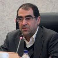وزیر بهداشت: ایرانیان کوتاه قد می شوند
