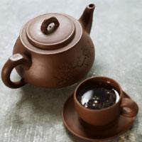 کشف مسکن قویتر از مورفین در قهوه
