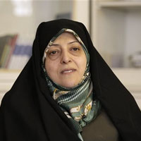 ابتکار: امیدواریم جواب قانعکنندهای برای نگرانیهای مردم خوزستان داشته باشیم