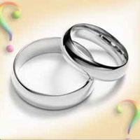 ازدواج به سبك ادارات دولتي
