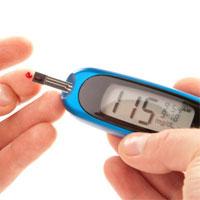 ابتلای سالانه ۵۰۰ هزار ایرانی به دیابت