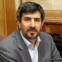 دستاوردهای داروسازی ایران بعد از انقلاب/ ۵ گام مهم دارویی