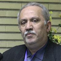 شیوع آنفلوانزای فصلی در کشور/ ماجرای فوت مرد مبتلا در تهران