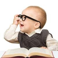 تيزهوشي کودکم را چطور تشخيص بدهم؟