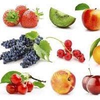 چه میوههایی بیشترین قند را دارند؟