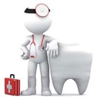 داروهایی که عامل پوسیدگی دندان هستند
