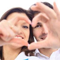 اشتباهی ازدواج نکنید!