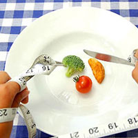 9 نکته خوب و بد درباره کاهش وزن