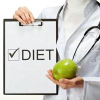 سریعترین رژیمغذایی جهان برای کاهش وزن