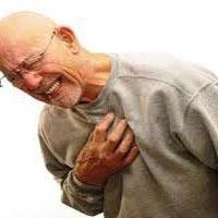 منشا دردهای ناگهانی قفسه سینه چیست؟