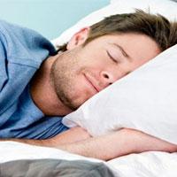 هفت راهکار برای خواب خوب