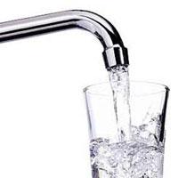 واگذاری تجهیزات کاهنده مصرف آب به مردم از سال آینده