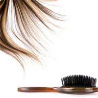 8 فرمول طبیعی و عجیب برای نرم کردن موها