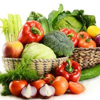 روشهای گیاهی برای لاغری