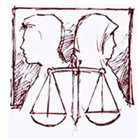 هر ساعت 18 زوج طلاق میگیرند