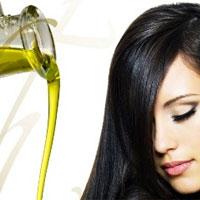 روغن کرچک برای رشد مو موثر است؟