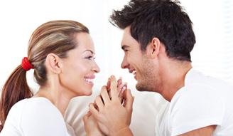 برای داشتن یک رابطه جنسی خوب باید: