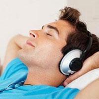گوش کردن زیاد از حد به موسیقی موجب ناشنوایی می شود!
