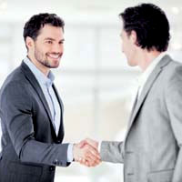 کليدهاي يک گفتوگوي موفق