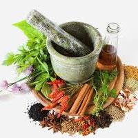 ۶ اصل زندگی سالم در طب سنتی