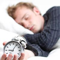 چگونه در روزهای تعطیل خواب بدن را تنظیم کنیم