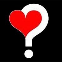 به اين سوالها جواب دهيد و عاشق شويد!