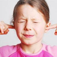 از گوش های خود در چهارشنبه سوری محافظت کنید