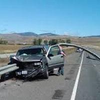 جادههای مرگبار ایران در کدام استان هستند؟