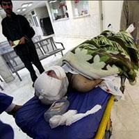 آمار فوتیهای چهارشنبهسوری به ۴نفر رسید/مصدومان ۴۸۰نفر
