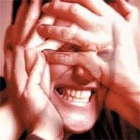 تشخیص احتمال ابتلا به اسکیزوفرنی در مردان از طریق انگشتان دست