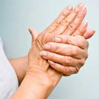 5 راه مقابله با انگشت های بادکرده