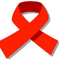 از کجا بدانیم مبتلا به ایدز هستیم یا خیر؟