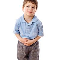 با دل درد ناشی از تخمه خوردن زیاد کودکان در ایام نوروز چه کنیم؟
