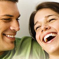 سه حلقه طلایی همسران خوشبخت