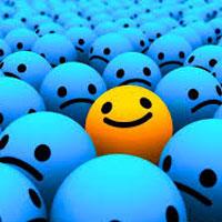 راهکارهای عملی برای اینکه شادی را بیاموزیم